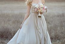Tinkerjo Country Wedding Inspiration