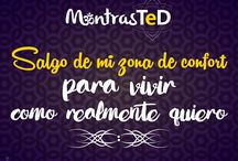 Mantras TED