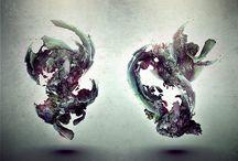 Personal Creations - oldies