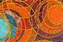 Circles / by Ciel Gallery
