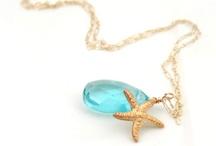 Jewels / by Anastasia Lapointe