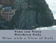 Northern Italy: Venice, Turin and Milan / Vino con Vista Travel Guide to Northern Italy. #UNESCO World Heritage Sites and #Wine Tourism These are some of my favorite grape escapes.