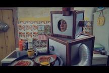 short.film