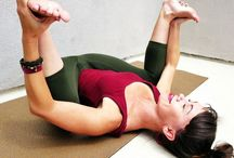 Hip and Lower Back Pain-Relieve