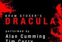 Horror Audiobooks