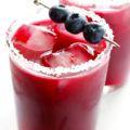beverages: cocktails