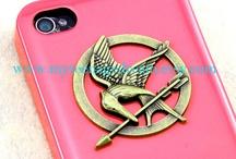 Case :)