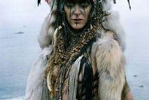 Šamanic