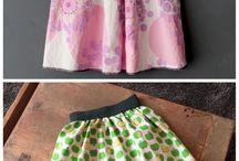 Baby und Kinder Kleidung
