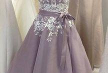 Nite dress for weddings