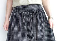 super blogs couture