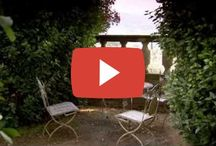 How to Garden Videos / Videos are a great way to learn gardening, there's nothing like being shown how to do something in the garden. Ideally we will save a variety of How to Videos here on this board in time. #howtogardenvideos