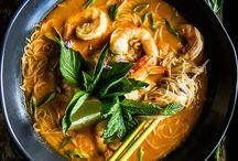 photo   Food Photography