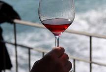 cristian di camillo pics / have a look on my food&wine pics website, visit www.cristiandicamillo.com