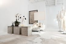 Rooms / See how DesignProps clients put their props to use.