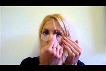 Eye Secrets / Eye Secrets
