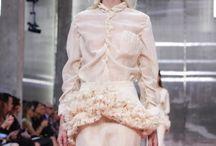 2014 Fashion Spring & Summer