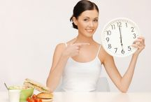 It�s the safest and most powerful way to lose some pounds! / by Kathy Jackson