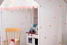 Baby§s Room