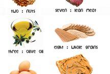 diet tipps ∞