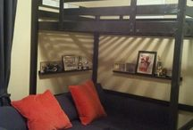 Teen Bedroom For Boys
