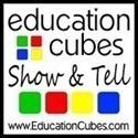 Education/Pocket Cubes