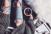 Winter Style / Kış Modası