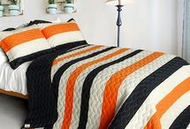 boy's quilts