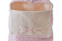 Boutique Luxury Items / προίκα μωρού, φωλιά, μπουρνουζάκια, gift set, newborn,