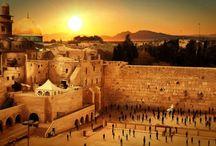 OM Israel
