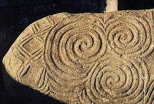 Neolitter og druider