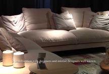 Beltá & Frajumar Videos / Videos en los que aparecen nuestras firmas y productos de las mismas