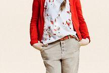 Girls fashion Zara