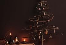 Chandra  kerst