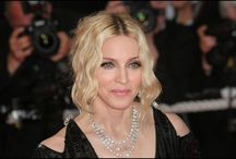 Life Lessons We Can All Learn from Madonna