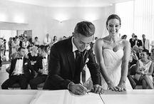 MARIAGE PROVENCE COTE D'AZUR - ERNESTINE & SA FAMILLE