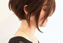 cabelo pra se pensar