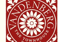 New York Real Estate / At Vandenberg, Inc. - The Townhouse Experts (TM), our sole focus is selling townhouses in New York City. We are Manhattan's longtime experienced experts in guiding you through the complexities of townhouse sales and purchases.