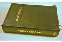 Nicobarese Bible