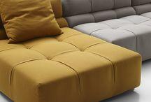 furniture-мягкая мебель