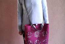 Chedeliko Bags