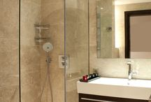 En-suite ideas