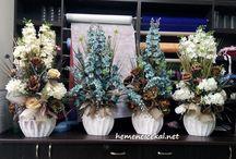 Cicekci / Çiçekçi| Çiçek Gönder| Çiçek Siparişi| Çiçekçiler|