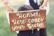 Wedding oddities from the interwebs