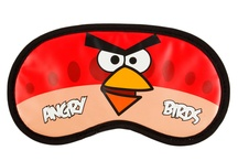 Angry Birds Accessories / by Bag It Today