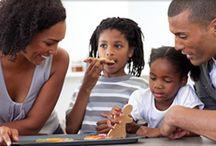 Feeding My Toddler: My Biggest Parenting Challenge