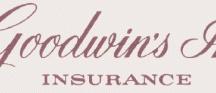 Local Insurance Agencies
