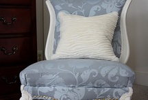 Accessories for the home / by JoAnn Stoker