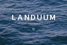 Revista Landuum