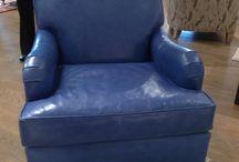 Market Oct 2013 / Furniture & Accessories